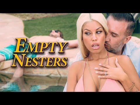 Xxx Mp4 Empty Nesters OFFICIAL TRAILER 3gp Sex