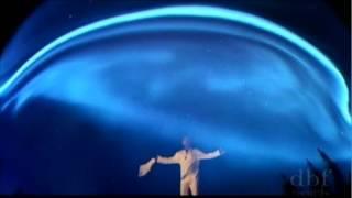 Dariush: Devoted | داریوش: غلام قمر | Official Video