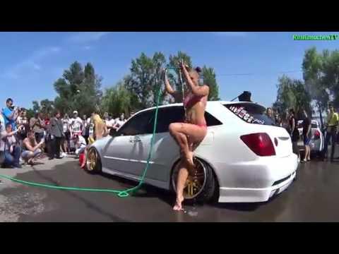 Xxx Mp4 Авто Мойка с Девочками 3gp Sex