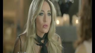 كواليس المدينة-الحلقة 35-Promo