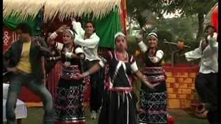 Kaalyo Kood Pado Mela Mein [Full Song] Mobile Gori Ko
