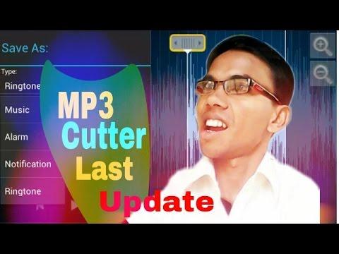 Xxx Mp4 New MP3 Cutter যে কোন Audio কেটে পছন্দর Ton বানান Last Update Mp3 Cutter 3gp Sex