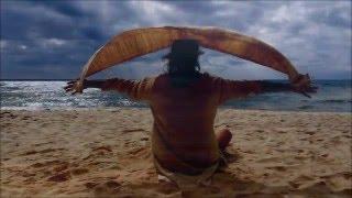 Istvan Sky - Dream of Mauritius - Magic Singing