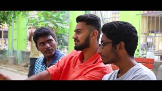 Single Daw - Tamil Short Film | Latest 2017 Tamil Comedy Short Film | Social Nattamai