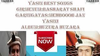 MEHBOOB JAN YASINI AND KIRAN   BEST SONG UN CHURUM BA AGAYINI||YASIN BEST BURUSHAHKI SONG||
