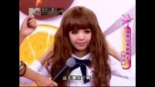 【AZ涉谷殿堂】-Candy Doll- 糖果瓷娃娃魔法遮瑕蜜 -時尚小魔女1026 益若翼 眼妝 娃娃妝 遮瑕