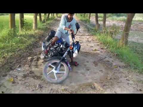 Xxx Mp4 Rajan Kumar Sony Video 3gp Sex