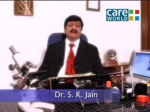Xxx Mp4 Ask Your Sex Expert Sex Problems Sex Counselling And Treatment 3gp Sex