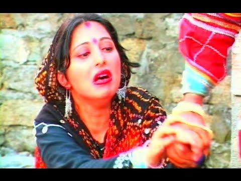 Himachali Pahari Songs Nati karnail rana Songs Download