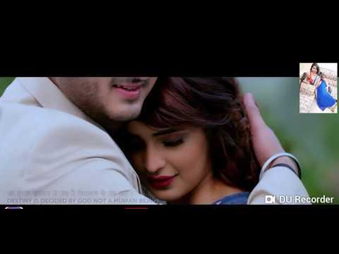 Xxx Mp4 Latest Punjabi Hot Love Song 2018 Pooja Punjaban Letest New Punjabi Sad Song Music Mahal 3gp Sex