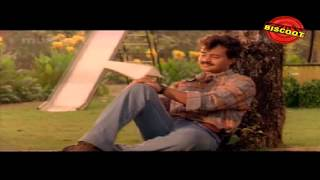 Ennum ninne   Malayalam Movie Songs   Aniyathipraavu (1997)