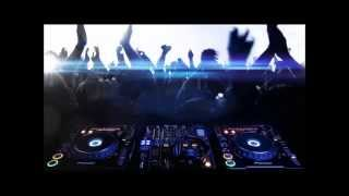 one Night with me mix(house beat) Instrumental