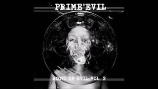 Prime'Evil -