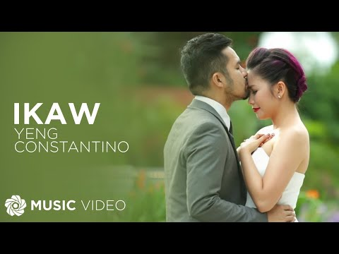 Xxx Mp4 YENG CONSTANTINO Ikaw Official Music Video 3gp Sex