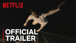Wormwood   Official Trailer [HD]   Netflix