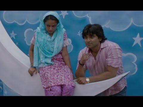 Xxx Mp4 A Muslim And Hindu Love Story Dekh Tamasha Dekh 3gp Sex