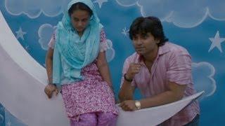 A Muslim and Hindu love story   Dekh Tamasha Dekh