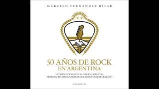 Riff - En Acción - Full Album - 1983