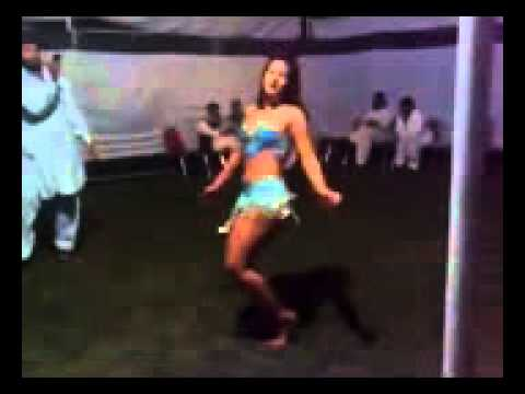 Xxx Mp4 PASHTO SIXY DANCE WITH NAZIA IQBAL SONG 2011 Mp4 3gp Sex