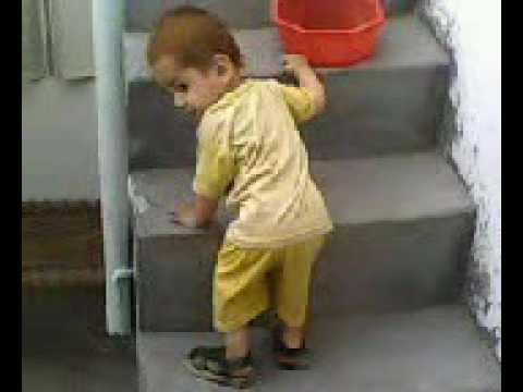 funy clip abdullah.mp4