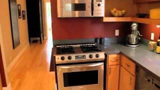 San Francisco Real Estate--Laurel Heights Condo for Sale!