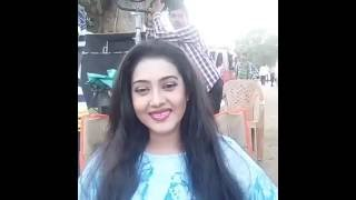 Live chat with Varsha Priyadarshini(Chhati tale ding dong)