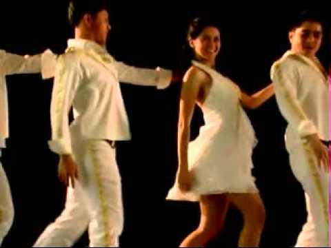 Xxx Mp4 Chiquita Dance Video Marian Rivera 3gp Sex
