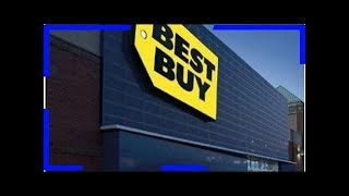 Best buy black friday 2017 ad features pair of $100 laptops, $275 ipad mini 4 sale Breaking Daily