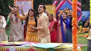 Yeh Rishta Kya Kehlata Hai | Makar Sankranti Special |