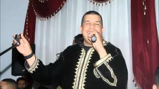 Laanan - jadid chaabi -- azzhar bzhar