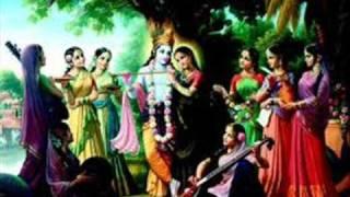 SALABEGA BHAJAN BRUNDABANE BANGSHI KE BAJAILA BY LATE MD. SIKANDAR ALAM; EDITED BY SUJIT MADHUAL