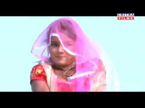 Xxx Mp4 HD Video 2014 New Bhojpuri Hit Song Dihale Bare Husan Khuda Ta Manowar Khan 3gp Sex