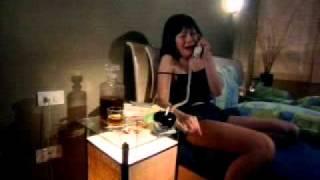 Asia Agcaoili Life Story 1/7