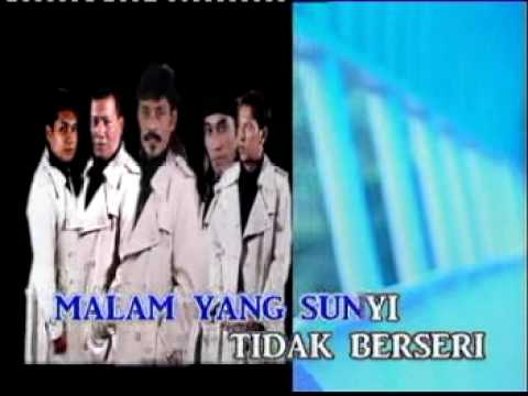 Iklim Bunga Emas Original Audio