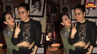 Double Celebration For Saif Ali Khan | Bollywood News