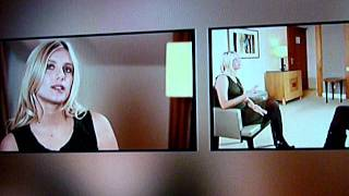 les Adoptés  Melanie Laurent Cinema 001