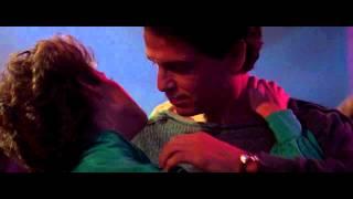 Fright night  1985 - seduction