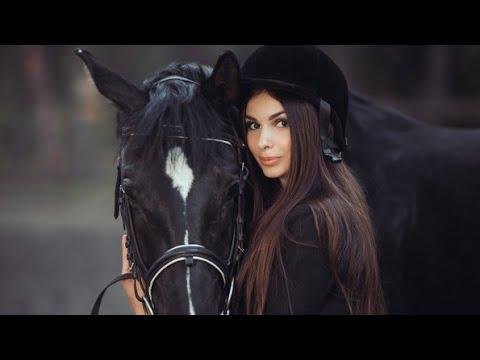 Xxx Mp4 लड़की ने बनाए घोड़े से संबंध और फिर जो हुआ 3gp Sex