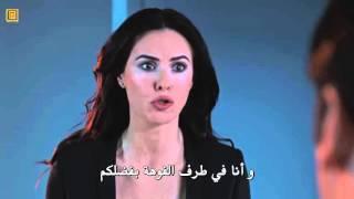 اعلان وادي الذئاب 10 الحلقة 281 الحلقتين 35+36 مترجم HD