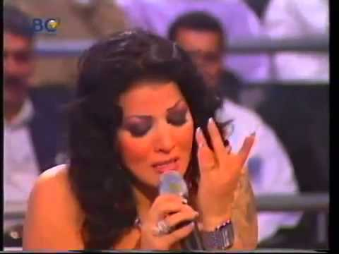 Xxx Mp4 Laila Ghofran Gabbar LIVE 3gp Sex