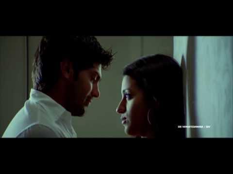 Xxx Mp4 Best Scene Between Trisha Arya Sarvam Movie Trisha 3gp Sex