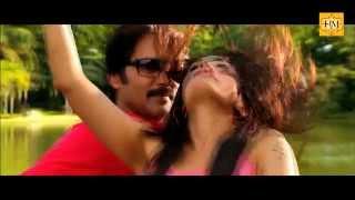 Malayalam Full Movie 2013   Musafir Malayalam Action Movies Full