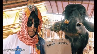 Tawsif Mahbub Bangla Funny Natok | গরু না খাসী | Goru Na Khashi | Eid New Bangla Natok New