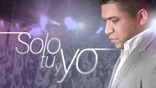 Solo Soy De Ti - Josue Avila / Solo Tu Y Yo