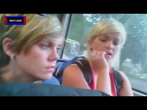 Xxx Mp4 Black Femal And Some Girls Inspection Crotch Bulge On Train And Bus Social Experiment 3gp Sex