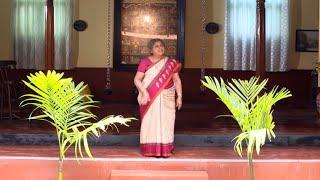 Anjali - The friendly Ghost - Episode 2  - October 4, 2016 - Webisode