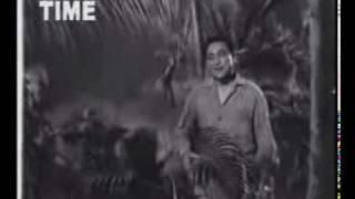 VIDEO SONG MAIN YAHAN TOO KAHAN.flv