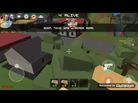 Xxx Mp4 Part 2 Battle Of Royal Zombie Strike 3gp Sex