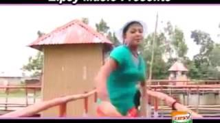 bangla hot medel song model janu &rubel