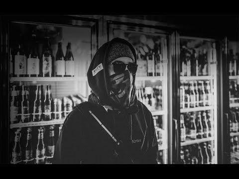 Só Pancada - As Melhores do Rap Nacional 2018